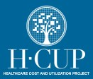 Healthcare Cost and Utilization Project